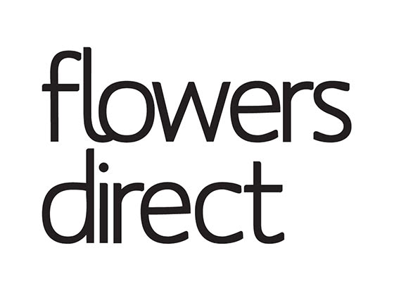 Flowers Direct Discount Code • 12% off, May 2015