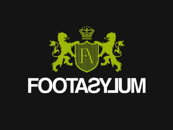 Footasylum Promo Code July 2015 10 Off 2 More