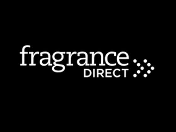 Get 15% Off for a limited time only with our Fragrance Direct Discount Codes. Discover 9 Fragrance Direct Voucher Codes tested in December - Live More, Spend Less™. Our experts test and verify all of the latest Fragrance Direct deals and offers to save you time.