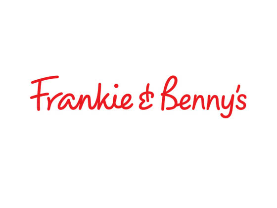 Money off coupons for frankie and bennys