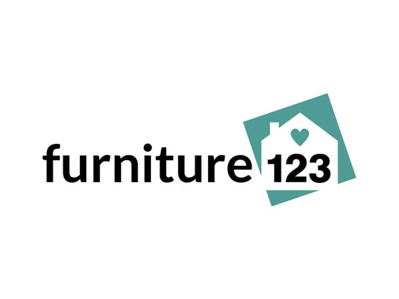 Furniture123 Discount Code July 2015 5 Off 3 More