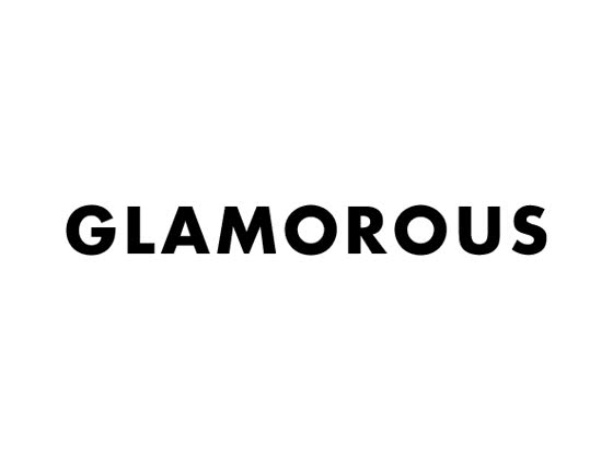 Glamorous Voucher Code Exclusive 13 Off 6 More