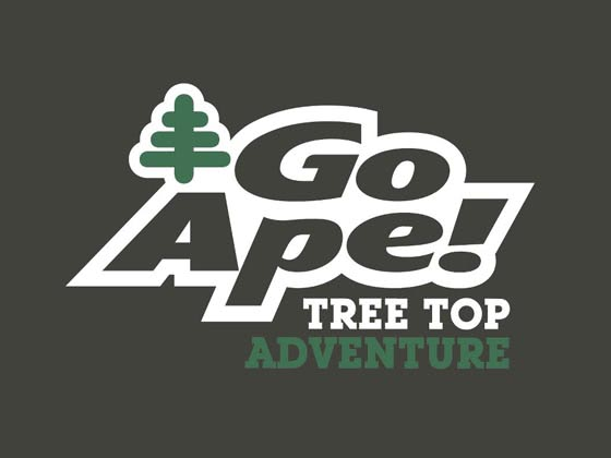 Discount coupons for go ape
