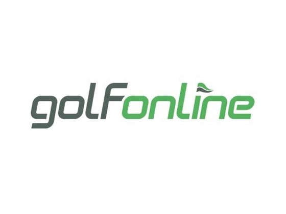 llll OnlineGolf discount codes for December Verified and tested voucher codes Get the cheapest price and save money - 5eyg5o6unews.ml We use cookies to improve and personalise your browsing experience, to perform analytics and research, and to provide social media features. More Info £5 OFF on all online orders over £75 / £20 OFF on.