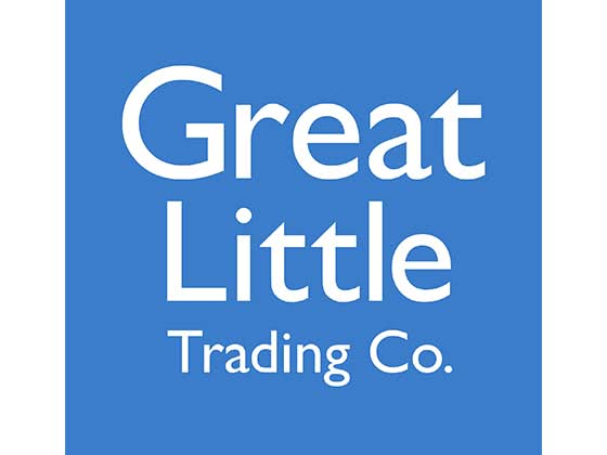 Great Furniture Trading Company Coupons Get big discounts with 30 Great Furniture Trading Company coupons for November , including Great Furniture Trading Company promo codes & 28 deals. Great Furniture Trading Company coupon codes and deals give you the best possible prices when shop at soundinstruments.ml