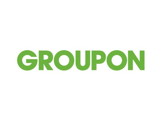 Groupon Discount Code, Nov 2017 :: 50% Off + 7 more