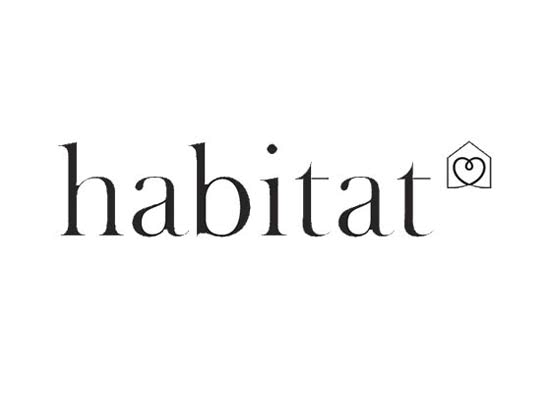 Habitat Discount Code Active Discounts July 2015