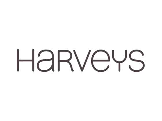 Harveys Discount Code Active Discounts May 2015 : harveys from www.voucherbox.co.uk size 560 x 420 jpeg 6kB