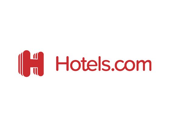 Discount codes coupons for hotels.com