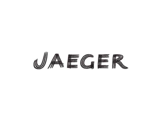 Jaeger Discount Code • £20 off, April 2015
