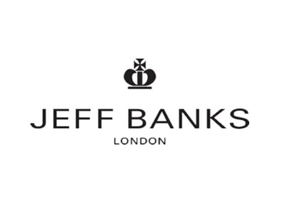 All about women fashion designer clothing and the latest fashion - Jeff Banks Discount Code July 2015 10 Off 3 More