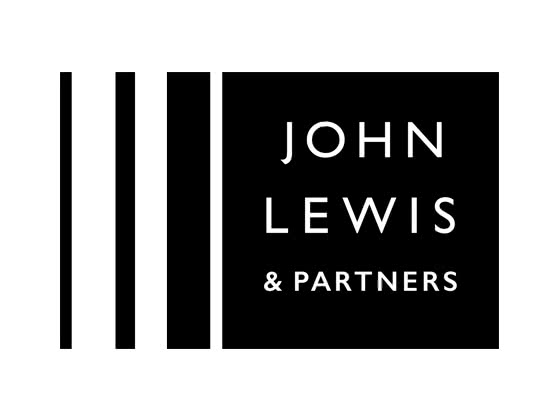 Deals and discounts for the UK - 19 verified John Lewis promo codes and offers. Save with these John Lewis offers valid in December Deals and discounts for the UK - 19 verified John Lewis promo codes and offers. Save with these John Lewis voucher codes - 19 active vouchers. All (19) Codes (2) Deals (17) Free delivery (1) Visit the Shop.