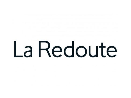 La Redoute Discount Code January 2015 ��� 50% off + 17 more