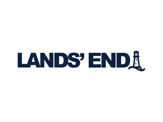 Lands end discount coupons