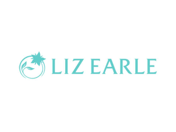 Free UK Delivery AT Liz Earle. Treat yourself with Liz Earle and save. Right now, get Free UK Delivery When You Spend £50! Offer ends 11/29/
