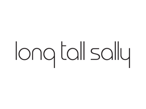 Learn More About longtallsally.com