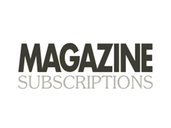 Magazine Subscriptions Today's Deals Best Sellers Browse Subjects Advanced Search Gift Ideas Manage Your Subscriptions Kindle Newsstand Magazines Help Magazine Subscriptions Find thousands of magazines on cooking, fashion, health, home, sports, outdoors, and more.