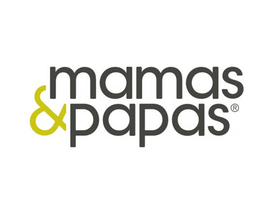 How to use Mamas and Papas Promotional Codes