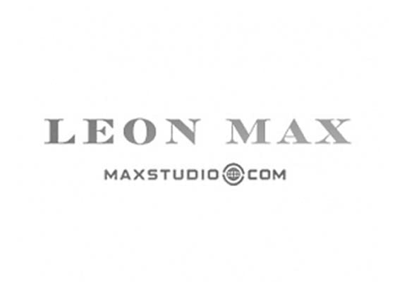 Max 10 clothing store
