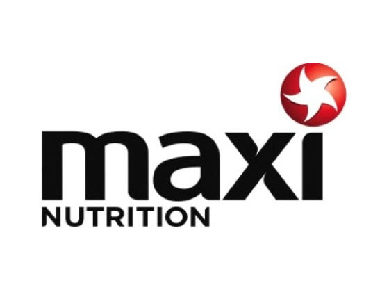 The official store of MaxiNutrition Voucher & Deals offers the best prices on Health & Beauty and more. This page contains a list of all MaxiNutrition Voucher & Deals Store coupon codes that are available on MaxiNutrition Voucher & Deals store.