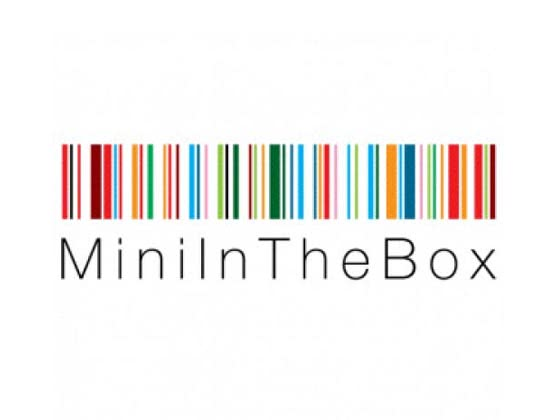 Miniinthebox free coupons