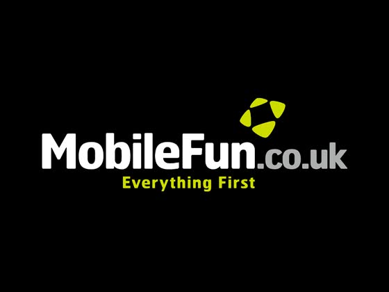 Get delivery from £2.19 at Mobile Fun