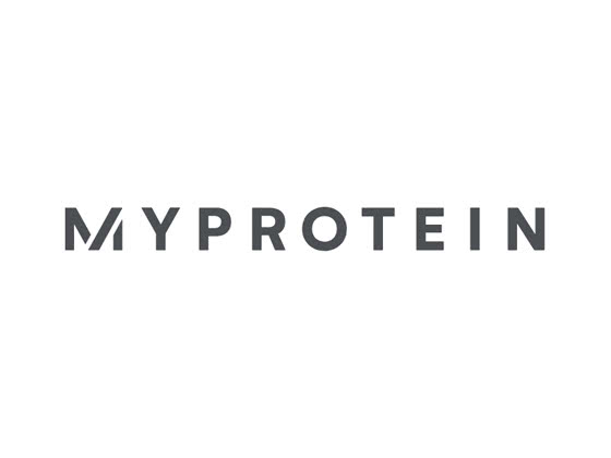 Sometimes a particular MyProtein promo code is called a mystery discount. These are normally great deals on a range of products or some of MyProtein's bestsellers. These are normally great deals on a range of products or some of MyProtein's bestsellers.