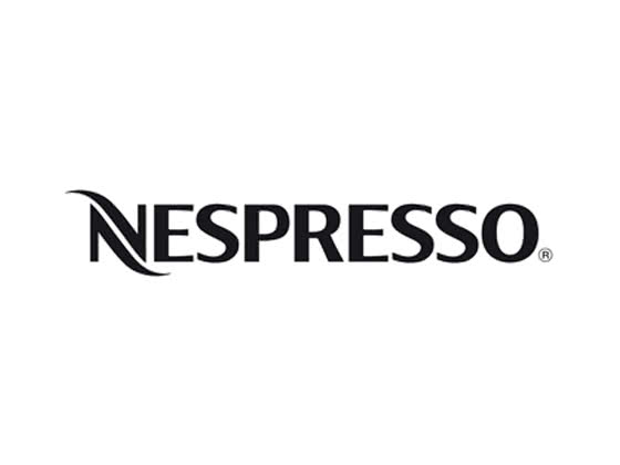 Nespresso coupons uk