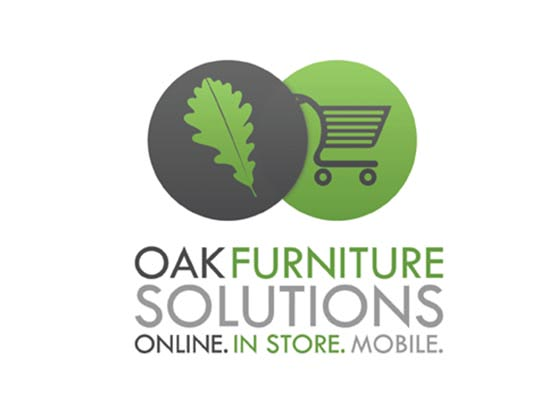 Oak Furniture Solutions Discount Code 10 Off