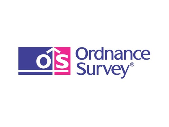 Ordnance Survey Discount Code • Active Discounts May 2015: voucherbox.co.uk/vouchers/ordnance-survey