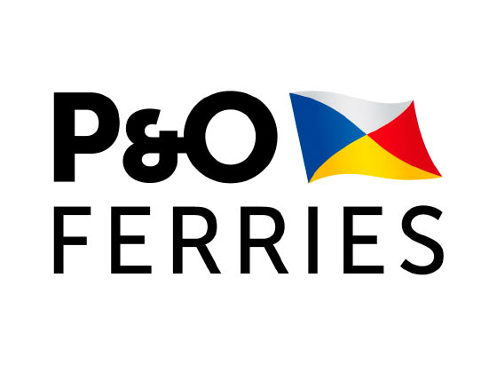 On-line Booking system for Ferries from/to Greek islands Schedules, Connections, Prices, Availability for all ferry companies On-line Booking system for Ferries from/to.
