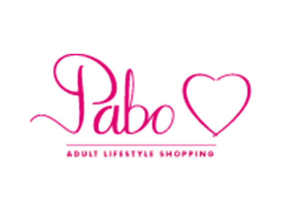 Homepage fashion lingerie pabo discount code
