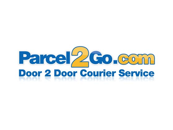 Do not be disappointed if Parcel2Go doesn't offer services to the location where you wish to send the package. Instead, search your destination at iPostParcels and use the respective promo codes and offers for the exclusive bargain. How To Save With A Free Parcel2Go Voucher Code. Use the Parcel2Go online tool to get the price quote.