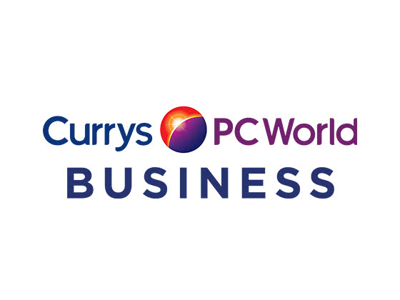 Currys PC World apologises for extra charges on laptops