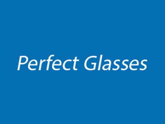 3aaa.ml makes finding a pair of reading glasses easy. Their huge selection is sorted by shape, color, gender, and more, making browsing simple and intuitive.