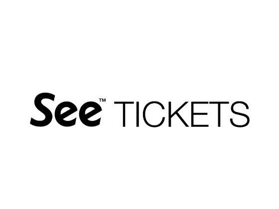 Coupons for Stores Related to seetickets.com