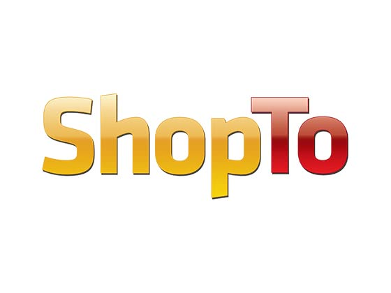 Home > Stores > nihonivevesawew.ml Voucher Codes ShopTo is a company which sells electronics online. They claim to offer excellent customer service and say that customer's orders will be dispatched within five minutes.
