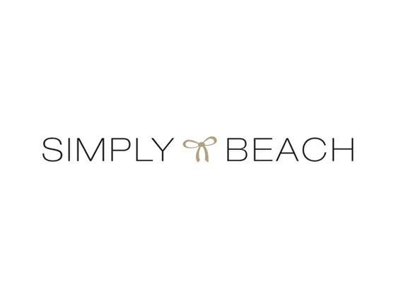 Simply Beach Coupon Codes Simply Beach offers designer swimwear including bikinis, tankinis, swimsuits and beach softplaynet.ga NOW a massive range of lingerie and accessories!