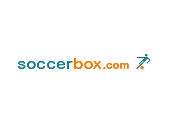 Pro direct soccer voucher code active discounts may 2015 for Boden direct code