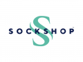 Sock Shop logo