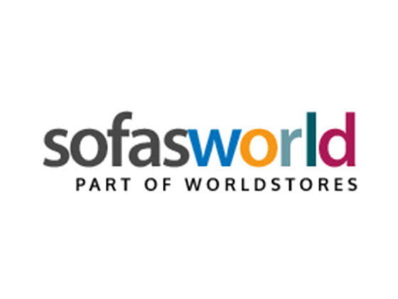 Sofasworld coupon active discounts july 2015 Home furniture direct uk discount code