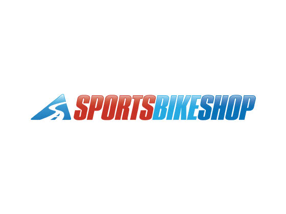 SportsBikeShop is the UK's largest retailer for motorcycle accessories. The award-winning company offers over 50, different products ranging from helmets, boots and gloves to bike parts, spares and necessities from over top motorcycle brands such as Rev'It. Customers can get these products for much cheaper by taking advantage of the.