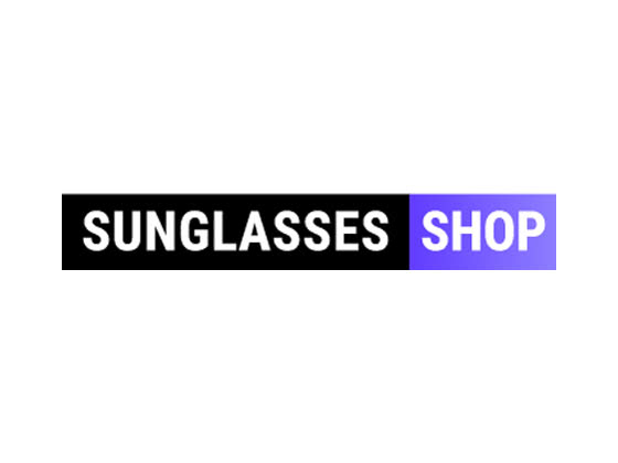Shop any of our trends categories and save. Our team designed these shades — exclusive to Sunglass Warehouse — based on the latest trends, and what we've heard you're looking for in sunglasses but can't seem to find anywhere else.