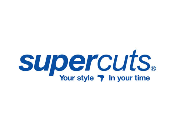 We feature (20) Supercuts coupons, promo codes and deals for November Never miss a Supercuts sale or online discount, updated daily.