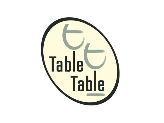 table table voucher code all active discounts in may 2016
