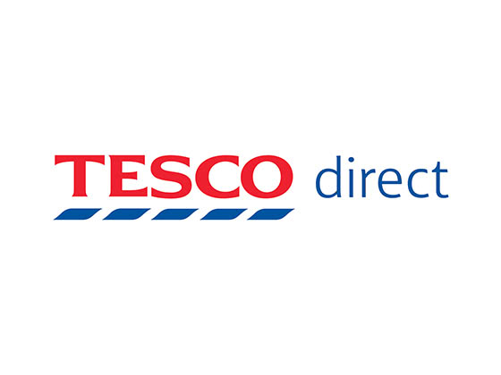 Tesco Direct Discount Code October 2015 15 Off 2 More