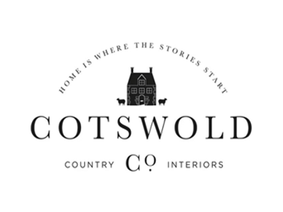 the cotswold company voucher code 75 off 2 more. Black Bedroom Furniture Sets. Home Design Ideas