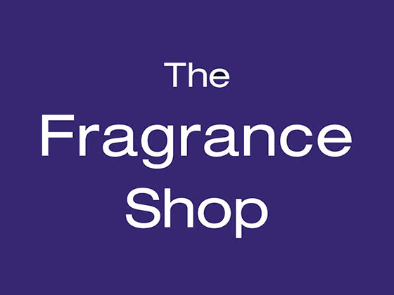 "The Perfume Shop Discount Codes With our ""Best Coupon Promise"" you can be sure to have found the best* vouchers available! All Active The Perfume Shop Discounts & Promo Codes - Up To 15% off in December The Perfume Shop has a fragrances for everyone, with perfume ."