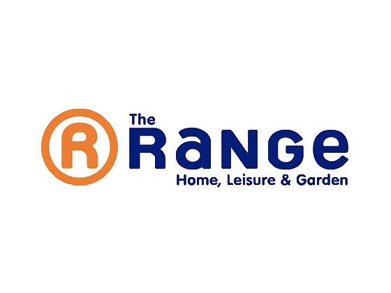 The Range Voucher Code Active Discounts July 2015