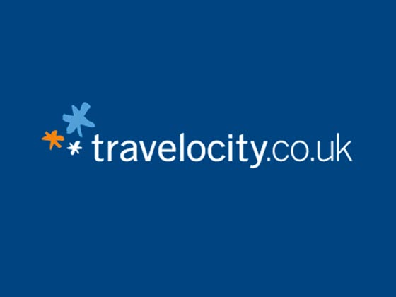 k Followers, 1, Following, 1, Posts - See Instagram photos and videos from Travelocity (@travelocity).